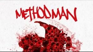 Method Man - Yo Feat. Apocalipps, Hanz On & Streetlife